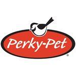 Perky Pet
