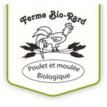 Bio-Rard